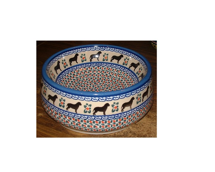 Dog Water Bowls Our selection of Dog Water Bowls and Automatic Dog Water Bowls is vast and includes the water-cooler style automatic dog water bowls and Auto Dog Waterers