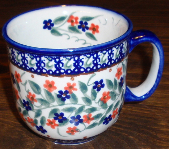 Mug10 oz Ania Blue&Red flowers.JPG